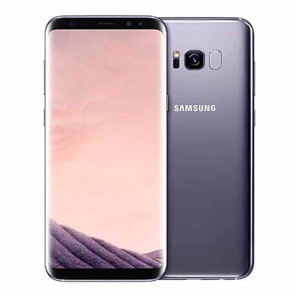 image of Samsung S8 + Screen Repair Bournemouth