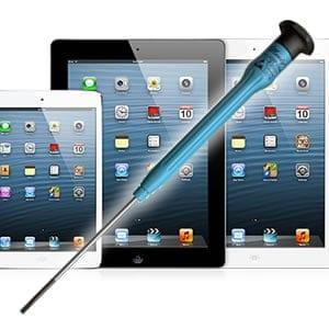 iPad repairs Bournemouth