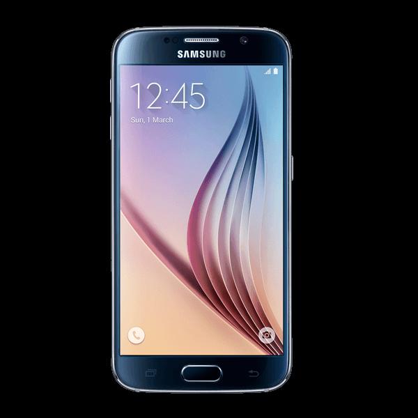 image of Samsung Galaxy S6 Screen Repair Bournemouth