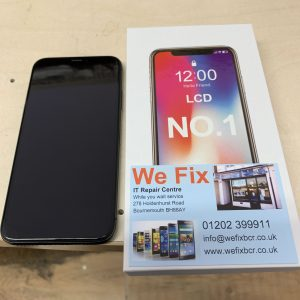 iphone-x-repaired-display