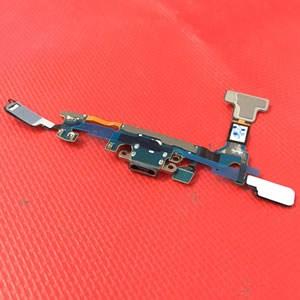 image of Samsung Mobile Phone Charging Port Part repair