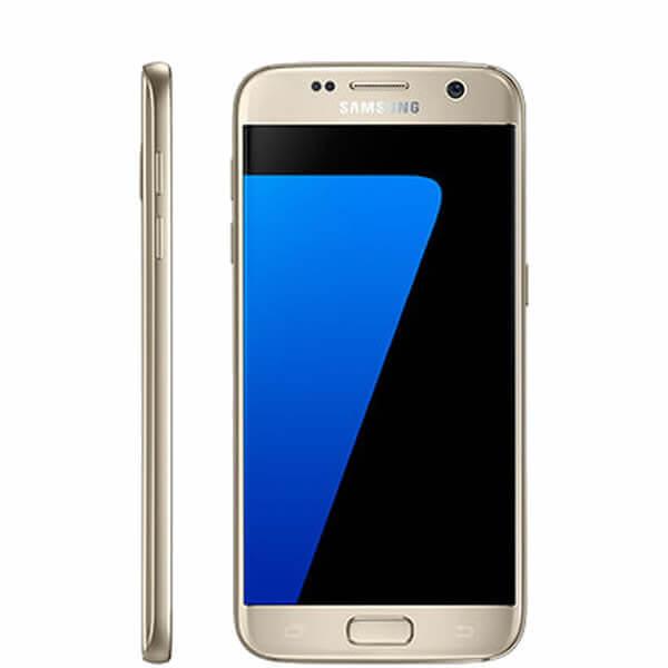 image of Samsung Galaxy S7 Screen Repair Bournemouth