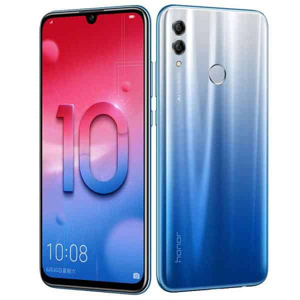 Huawei Honor 10 Lite repairs Bournemouth HRY-LX1