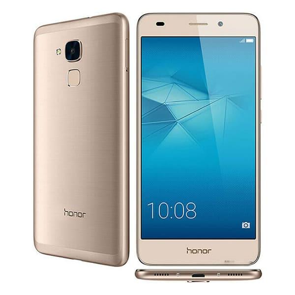 Huawei Honor 5C repairs Bournemouth