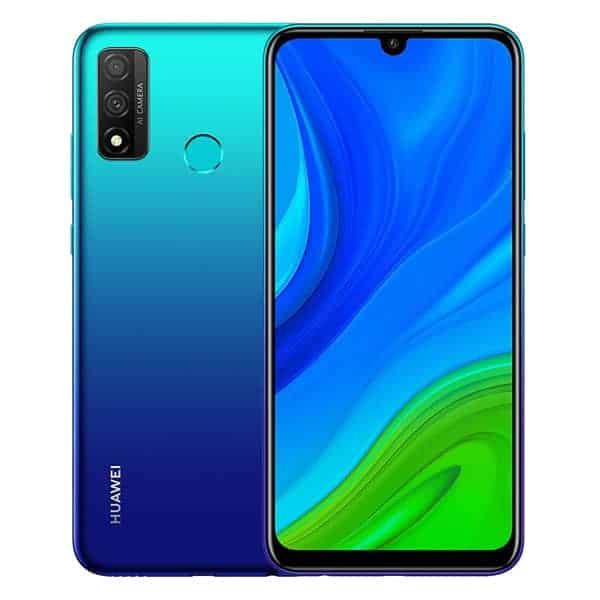 Huawei P Smart 2020 Repairs Bournemouth