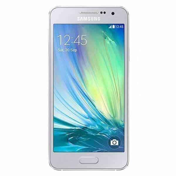 SM-A300F-Samsung-A3-mobile-phone-repairs-Bournemouth