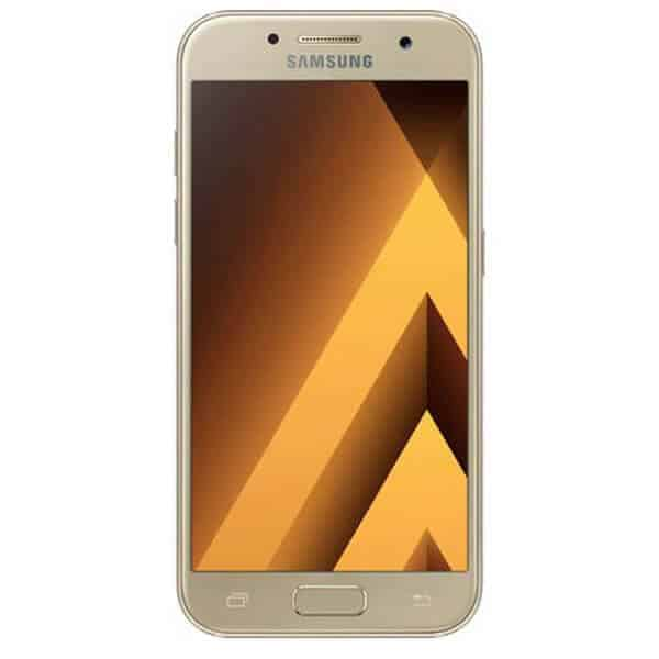 2017-samsung-A3-mobile-phone-repairs-bournemouth