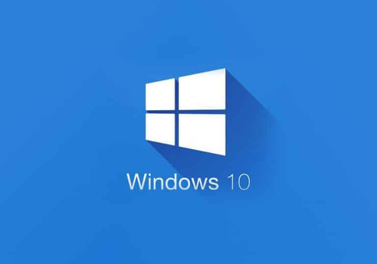 bournemouth computer repairs windows 10