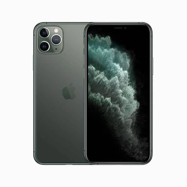 Image of iPhone 11 Max Pro repairs Bournemouth