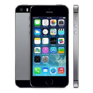 image of iPhone 5S repairs Bournemouth