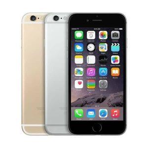 image of iPhone 6 Repairs Bournemouth