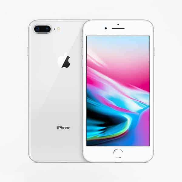 Image of iPhone 8 Plus repairs Bournemouth