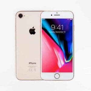 image of iPhone 8 Repairs Bournemouth