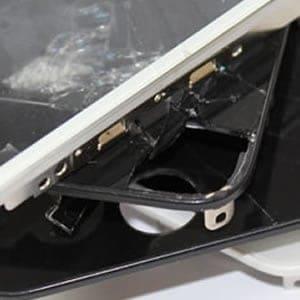 iPad Screen repairs Bournemouth