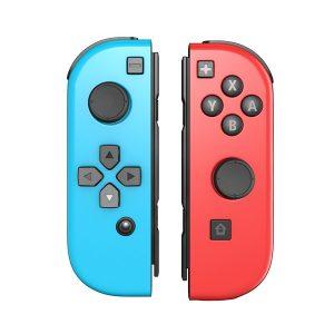 Nintendo switch controller repairs